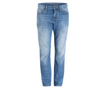 Jeans MITCH Modern-Fit - 435 mid blue used