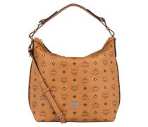 Hobo-Bag GOLD VISETOS SMALL