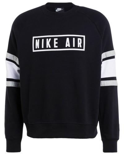 Sweatshirt AIR CREW FLEECE