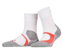 Running-Socken RU4 COOL