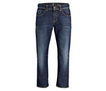 Jeans SLIMMY Slim-Fit - willow creek blue