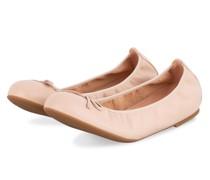 Ballerinas - HELLROSA