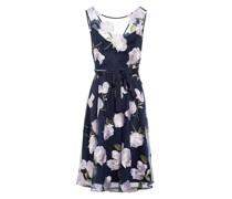 Kleid CHARLOTTE