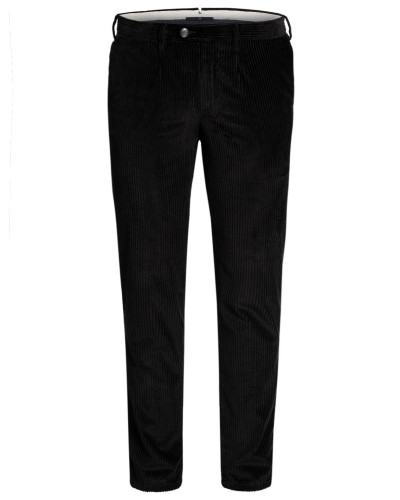Cordhose Tailored Fit
