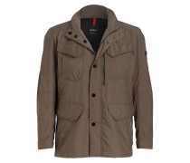 Fieldjacket ARROW - beige