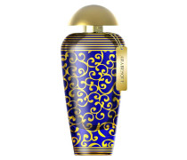 ARABESQUE 100 ml, 250 € / 100 ml