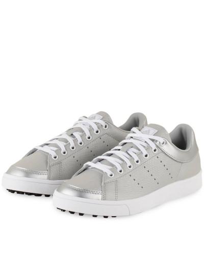 adidas Damen Golfschuhe ADICROSS CLASSIC