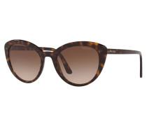 Sonnenbrille PR 02VS