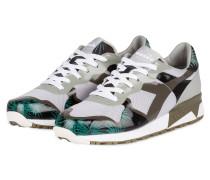 Sneaker TRIDENT 90 HF