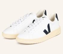 Sneaker URCA CWL - WEISS