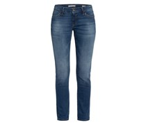 Jeans LINDY