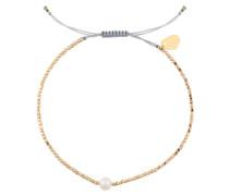 Armband PEARL - gold