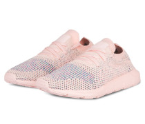 Sneaker SWIFT RUN - rosa