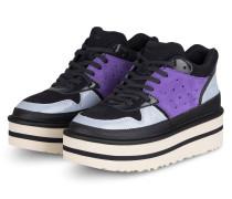 Plateau-Sneaker POP PUNK