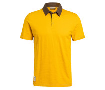 Jersey-Poloshirt ELTON