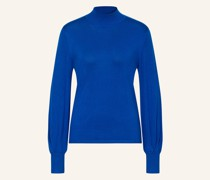 Pullover IHMAFA