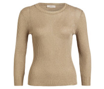 Pullover PULL HEAVEN - gold