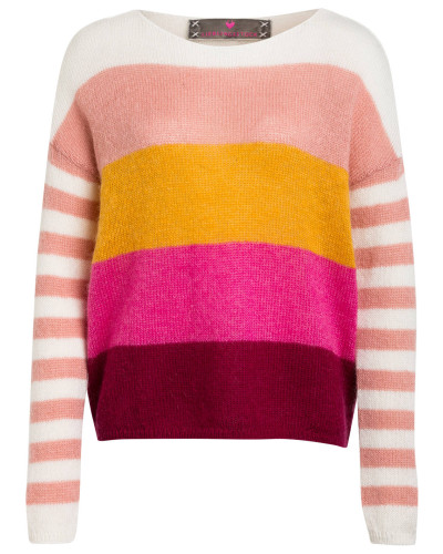 Pullover SHANAYA