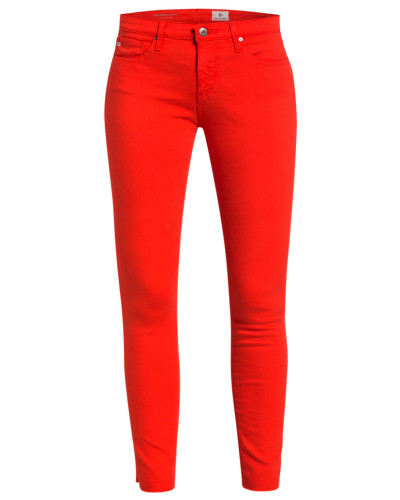 7/8-Jeans THE LEGGING ANKLE