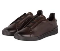 Sneaker Triple-XXX