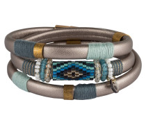 Armband RELAX - gelb