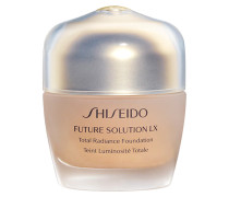 FUTURE SOLUTION LX 320 € / 100 ml