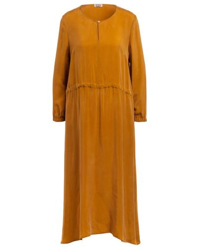 Kleid CALSEY