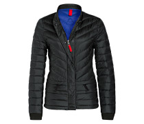 Softdaunenjacke CLAIRE-D