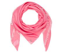 Tuch NAFAME - pink