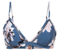 Triangel-Bikini-Top SUMMER MUSE