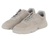 Sneaker RAPID RUNN - HELLGRAU