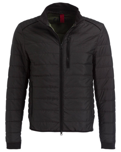 Steppjacke CIPHASE mit Thermore®-Isolierung