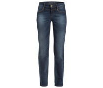 Jeans LIMA