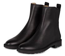 Boots FAZIO