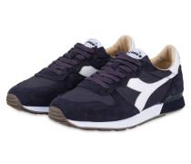 Sneaker CAMARO - dunkelblau