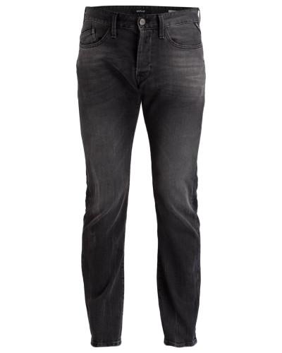 Jeans WAITOM Slim Fit