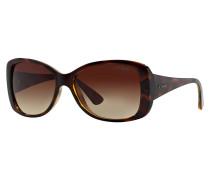 Sonnenbrille VO2843S