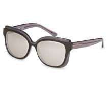 Sonnenbrille TY9046