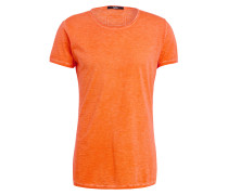 T-Shirt VITO SLUB