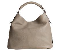 Hobo-Bag AISHA - beige