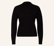 Pullover IHAMARA