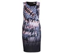 Kleid HADLEY