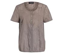 Shirt LEMON TWIST