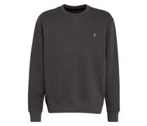 Sweatshirt OLLIE