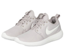 Sneaker ROSHE TWO - grau
