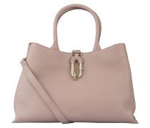 Handtasche ROMY - stone grey