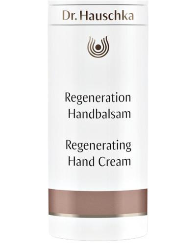 REGENERATION HANDBALSAM 50 ml, 38 € / 100 ml