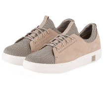 Sneaker AMHERST - taupe