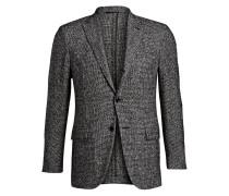 Sakko FIRENZE Slim-Fit mit Anteil aus Alpaka-Wolle