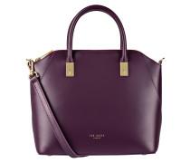 Handtasche ABBEYY - lila